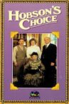 Hobson's Choice Movie Streaming Online