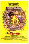 Hog Wild Movie Streaming Online