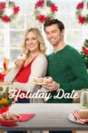 Holiday Date Movie Streaming Online