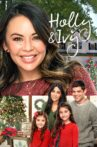 Holly & Ivy Movie Streaming Online