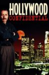 Hollywood Confidential Movie Streaming Online