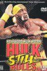 Hollywood Hulk Hogan: Hulk Still Rules Movie Streaming Online