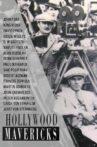 Hollywood Mavericks Movie Streaming Online