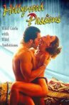 Hollywood Passions Movie Streaming Online