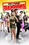 Hollywood Sex Wars Movie Streaming Online