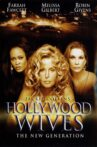 Hollywood Wives The New Generation Movie Streaming Online
