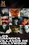 Hollywood's Greatest Villains Movie Streaming Online