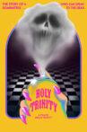Holy Trinity Movie Streaming Online