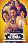 Home Stories Movie Streaming Online
