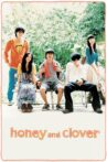 Honey and Clover Movie Streaming Online