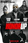 Honor Up Movie Streaming Online