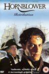 Hornblower: Retribution Movie Streaming Online