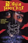 Hostile Takeover Movie Streaming Online
