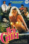 Hot Chili Movie Streaming Online
