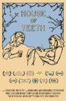 House of Teeth Movie Streaming Online