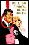 How to Save a Marriage and Ruin Your Life Movie Streaming Online