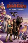 How to Train Your Dragon: Homecoming Movie Streaming Online