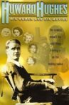 Howard Hughes: His Women and His Movies Movie Streaming Online