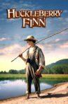 Huckleberry Finn Movie Streaming Online