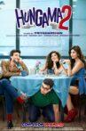 Hungama 2 Movie Streaming Online