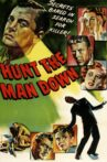 Hunt the Man Down Movie Streaming Online