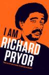 I Am Richard Pryor Movie Streaming Online