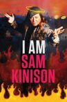 I Am Sam Kinison Movie Streaming Online