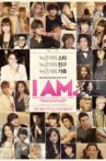 I AM. SMtown Live World Tour In Madison Square Garden Movie Streaming Online