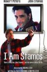 I Am Stamos Movie Streaming Online