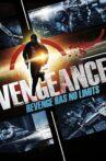 I Am Vengeance Movie Streaming Online