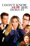 I Don't Know How She Does It Movie Streaming Online