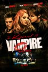 I Kissed a Vampire Movie Streaming Online
