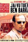 I Saw Ben Barka Get Killed Movie Streaming Online
