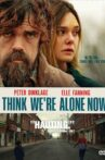 I Think We're Alone Now Movie Streaming Online
