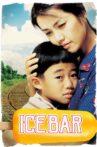 Ice Bar Movie Streaming Online