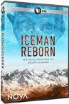 Iceman Reborn Movie Streaming Online