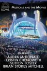 In Concert at The Hollywood Bowl: Musicals and the Movies Movie Streaming Online