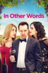 In Other Words Movie Streaming Online