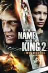 In the Name of the King 2: Two Worlds Movie Streaming Online