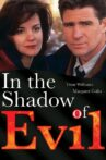 In the Shadow of Evil Movie Streaming Online