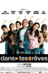 In Your Dreams Movie Streaming Online
