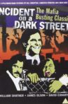 Incident on a Dark Street Movie Streaming Online