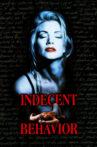 Indecent Behavior Movie Streaming Online