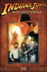 Indiana Jones: Making the Trilogy Movie Streaming Online