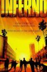 Inferno Movie Streaming Online