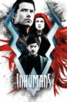 Inhumans: The First Chapter Movie Streaming Online