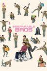 Inseparable Bros Movie Streaming Online