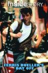 Inside Story: Ferris Bueller's Day Off Movie Streaming Online