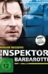 Inspektor Barbarotti - Mensch ohne Hund Movie Streaming Online