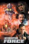 Interceptor Force Movie Streaming Online